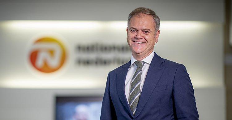 CarlosGonzálezPerandones_CEO de Nationale-Nederlanden
