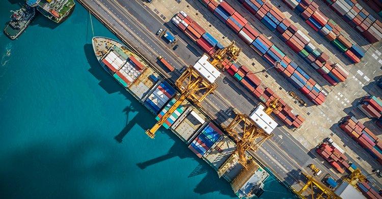 Covid-19: ¿cómo impactará en el mundo de los seguros marítimos?