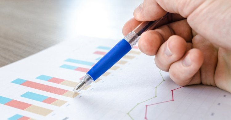 Las aseguradoras alcanzan un ratio de solvencia del 238,7% en 2019