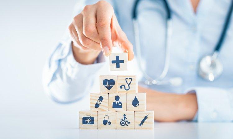 Productos aseguradores de salud 2020: Módulo I: Asistencia Sanitaria. Módulo II: Reembolso de Gastos