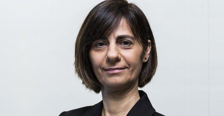 Rosa López, Champion de Diversidad e Inclusión para Europa para AIG