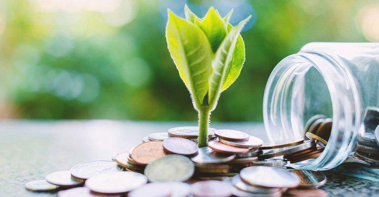 fondo sostenible