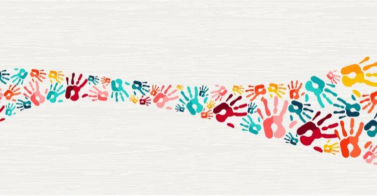Microseguros e inclusión financiera