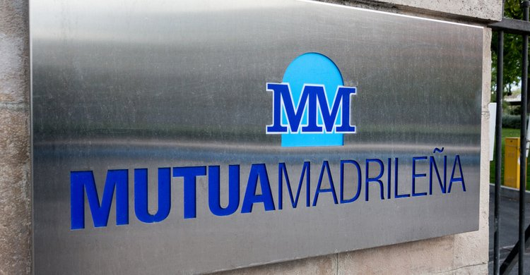 Mutua Madrileña compensa los meses de confinamiento en el seguro de Autos de sus clientes