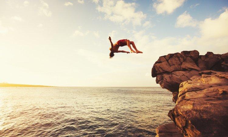 Estudio comparativo de primas del seguro vida riesgo 2020