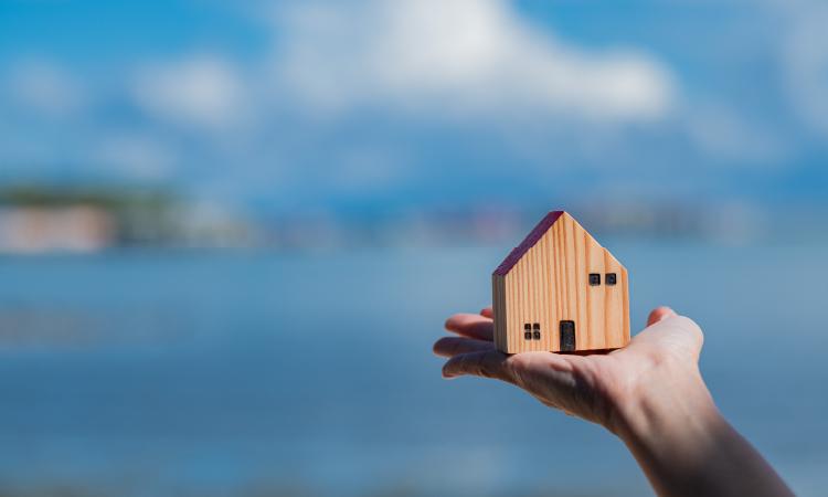 Estudio comparativo multirriesgos del hogar 2020-19