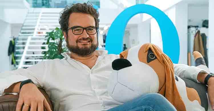 Fernando-Summers-CEO-de-Rastreator