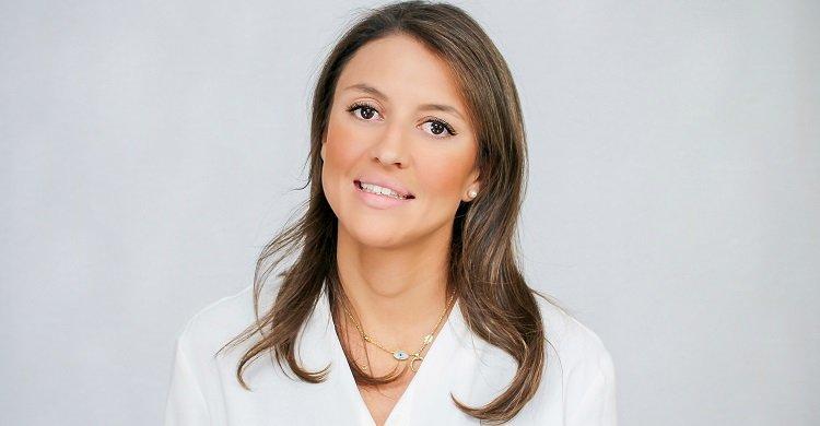 Luisa Sanclemente Reina Suscriptora Senior RC Profesional de QBE España