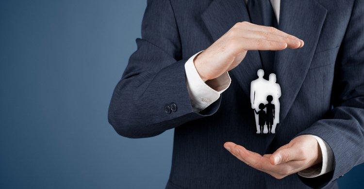 Las aseguradoras ofrecen mejores precios en Vida Riesgo que las bancoaseguradoras