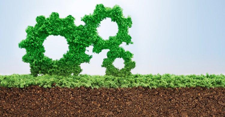 financiación sostenible