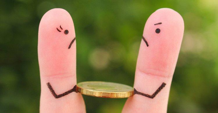 preocupación por la pensión