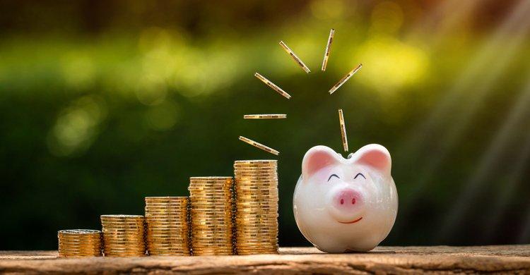 El seguro mantiene el volumen de ahorro bajo gestión a cierre de junio