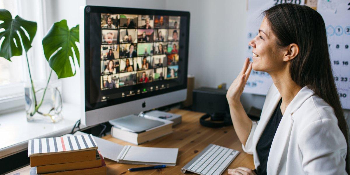 Comunicación en el entorno digital