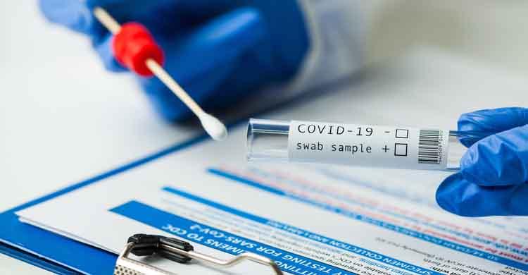 """Las pruebas PCR en las pólizas de Viajes, """"una solución prometedora"""""""