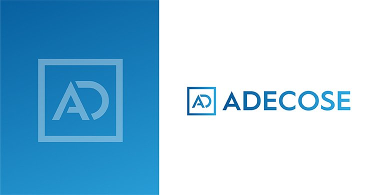 ADECOSE estrena identidad corporativa