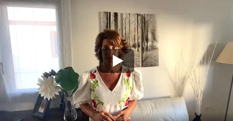 Sonia Calzada Zurich