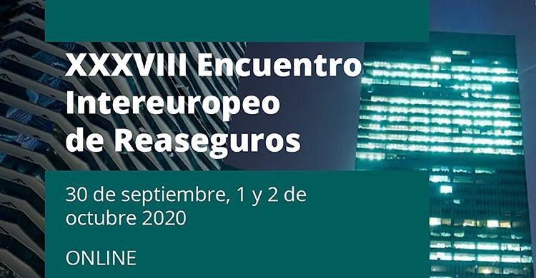 Imagen del ENTRE 2020