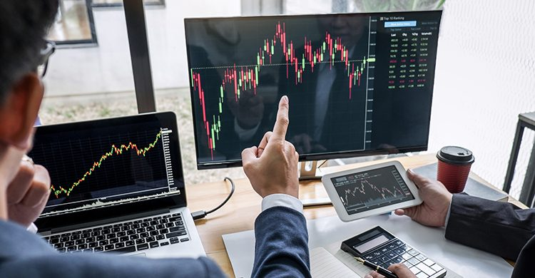 S&P pone en valor la fortaleza de capital de las reaseguradoras