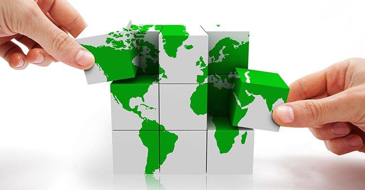 AXA, Generali y Swiss Re mantienen su compromiso con la reducción de emisiones contaminantes