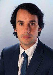 Milliman - José Silveiro