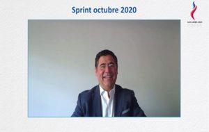Luis Saenz de Jauregui