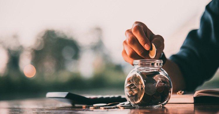 ahorro y jubilación