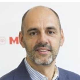 MAPFRE Empresas - Santiago Martín Pérez