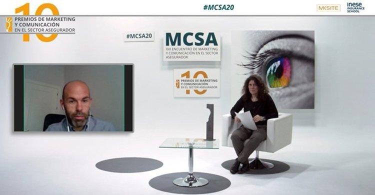 Marca, publicidad y SEO, claves para una buena estrategia de comunicación