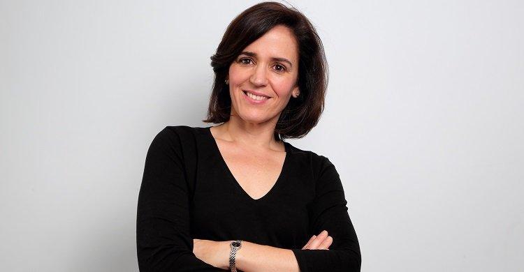 Mónica Calonje Hiscox