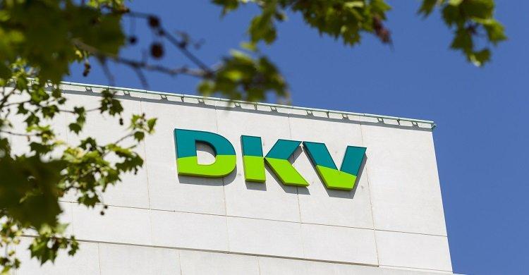DKV Torre