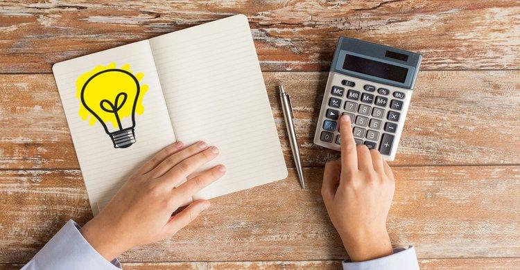 Fundación MAPFRE crea un 'escape room' virtual para mejorar la cultura financiera y aseguradora