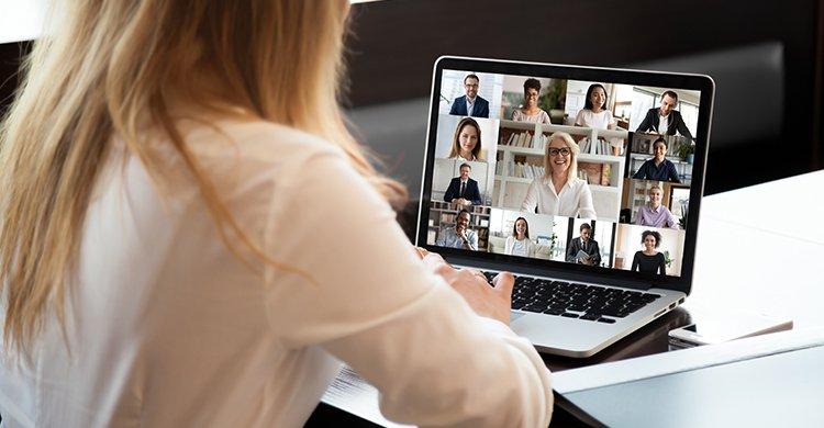 EWI Experience analiza las claves de cómo liderar en diversidad en la nueva normalidad