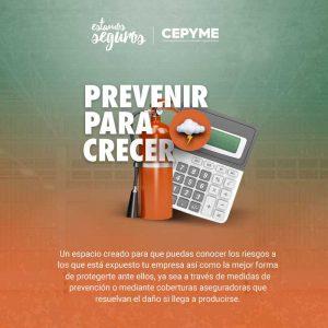 fb_prevencion_pymes_cepyme_Unespa