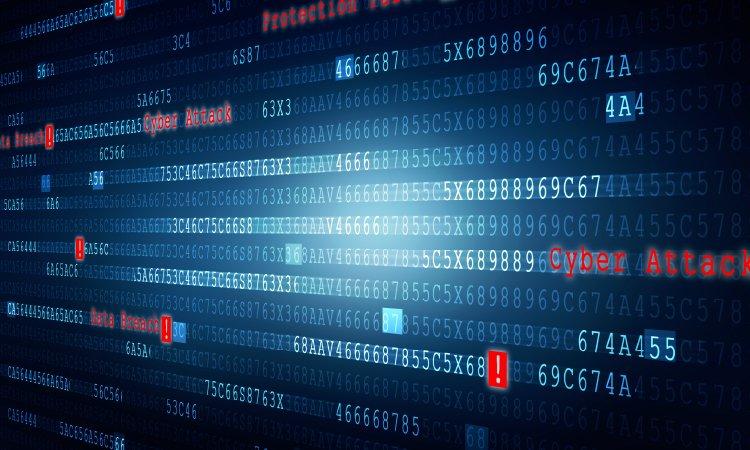 Extorsión, criptomonedas de transición y ataques 'web skimming' en servidores, principales amenazas financieras para 2021