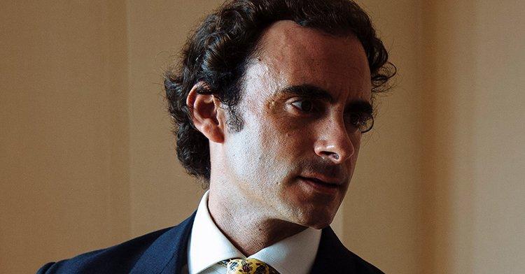 Willis Towers Watson nombra a Luis Carrasco como responsable de Reaseguro Facultativo para Iberia