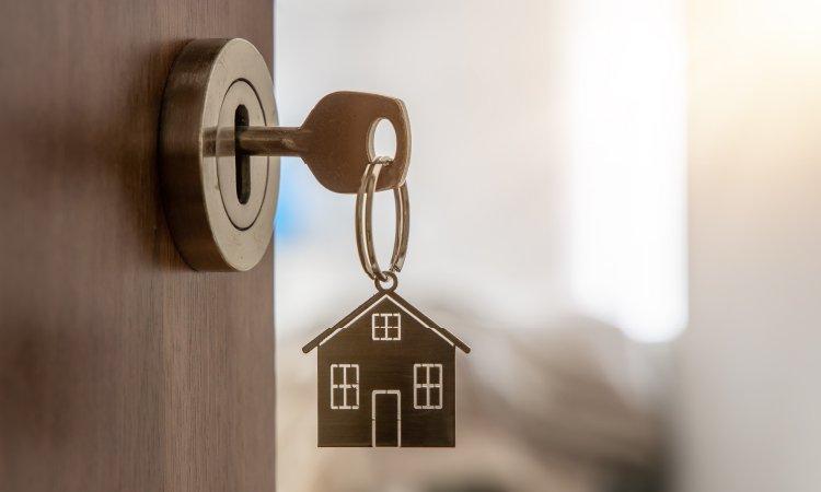 Soluciones aseguradoras para el alquiler