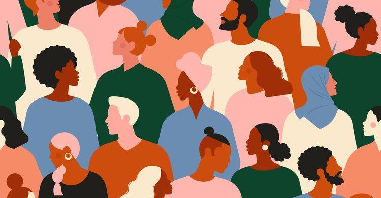 MAPFRE se compromete con los 10 principios del Charter de la Diversidad