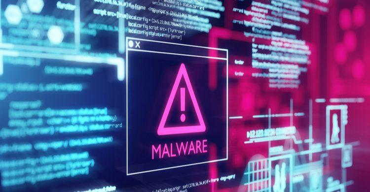 Tres riesgos cibernéticos marcan el futuro: Ataques de ransomware, el coste de las brechas de datos y teletrabajo