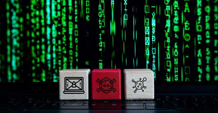 ciberataque - ransonmware