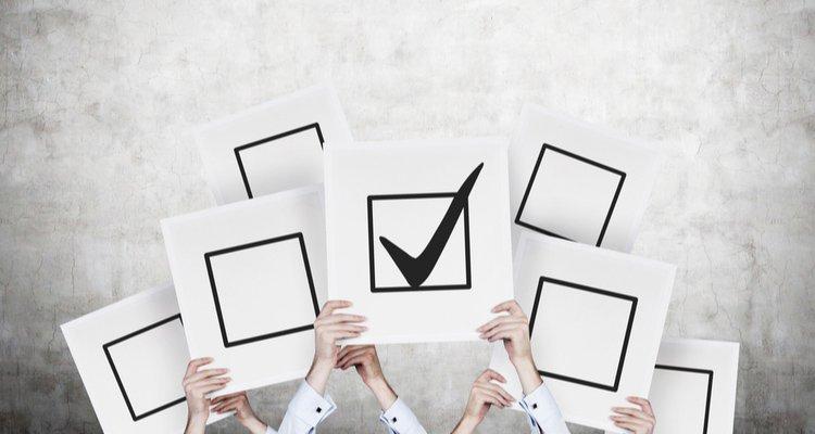 votación aprobar - pacto de toledo
