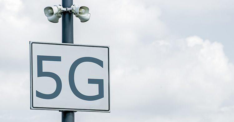 Las aseguradoras y compradores cibernéticos deben «luchar juntos» y estar preparados para el 5G
