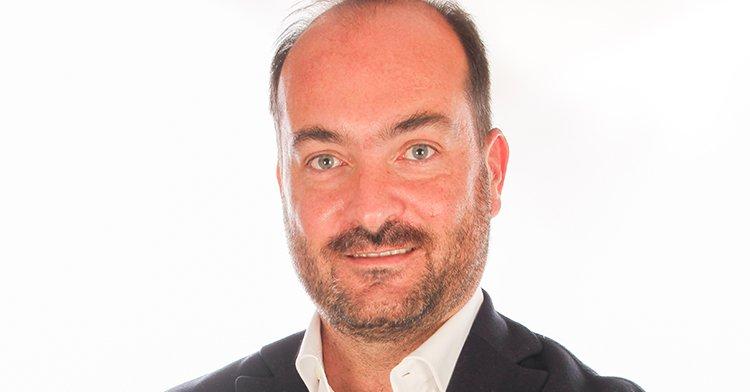 Liberty nombra a Daniel Moreno nuevo director de Distribución del Canal Mediado de España