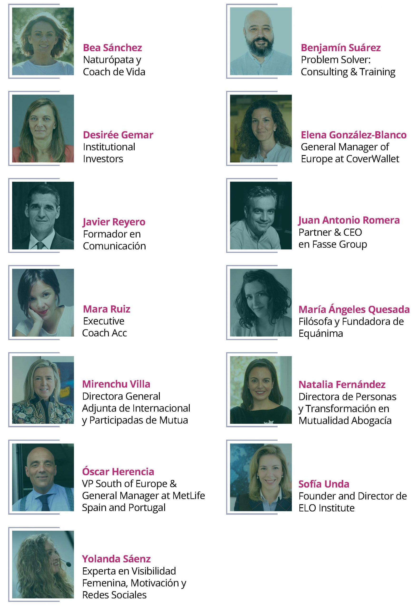 Experiencias_The-Next-Generation-of-Women-in-Insurance