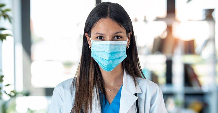Doctora