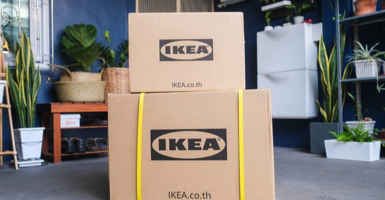IKEA ya vende seguros en Malasia y mira hacia Alemania como siguiente mercado