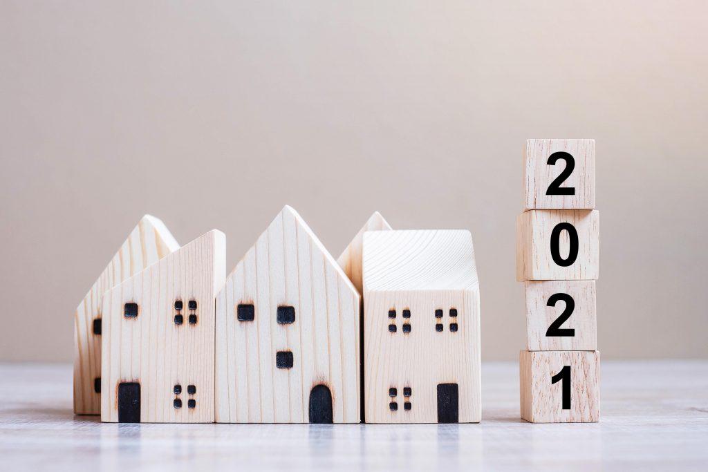previsiones 2021