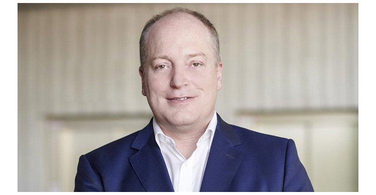 Allianz Seguros promociona a Claudius Leibfritz como subdirector general y responsable del Área de Canales Alternativos & Business Analytics