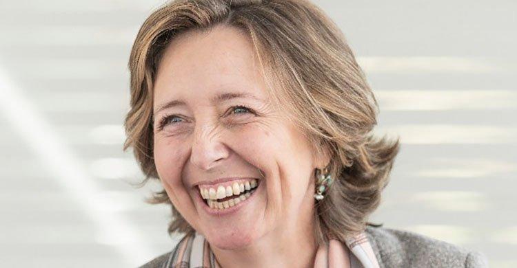 Blanca Narváez, nueva directora general de Fundación Mutualidad de la Abogacía