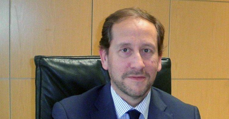 Francisco Lara, Pelayo