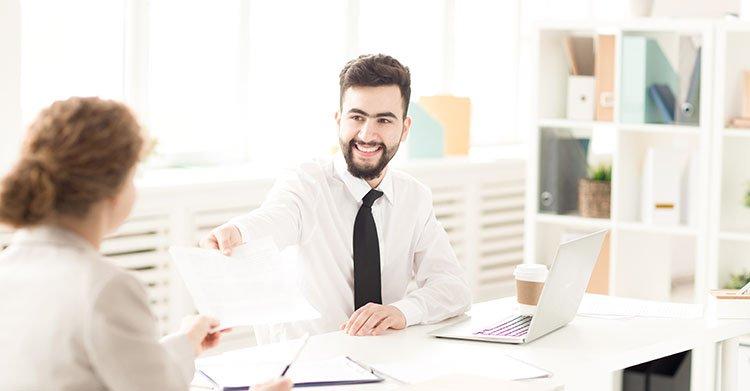 nombramientos en el sector asegurador